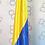 Asta para banderas