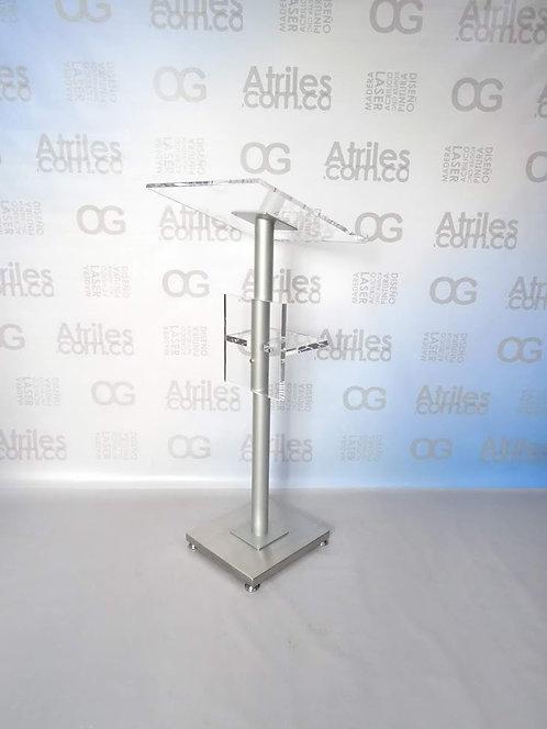 Atril 014 Premium