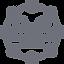 enginyeria arquitectura  mediambient projectes construcció  disseny  bim  direcció d'obres  disseny de projectes despatx  arquitectes  enginyers  consultoria  tècnics gestió d'obres  claus en mà barcelona vic torelló olot garrotxa osona catalunya  cases pisos  fàbriques naus edificis  sostenible  medi ambient eficiència energètica  autoconsum  cases autosuficients  cases prefabricades  certificats ambientals interiorisme  projectes d'interiorisme  urbanisme  comercial  restauració  rehabilitació  edificis històrics  busco arquitecte  busco enginyer  càrnica  logística  distribució  enginyeria civil infraestructures  adobera  indústria adobera  optimització processos  disseny industrial  enginyeria de detall  masterplan