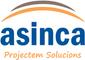 logo-asinca-nom-1.png