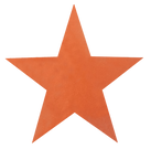 Point-Wilson-Star.png