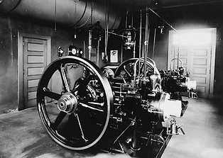Air Compressors - Point Wilson 1916.png