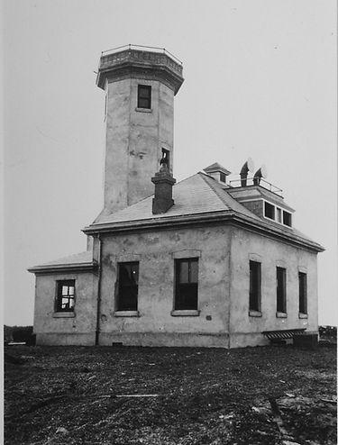 Point Wilson WA 1913c.JPG