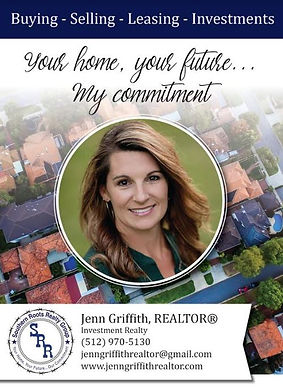 Jenn Griffith logo.JPG