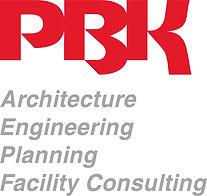 PBK-logo-HR.jpg
