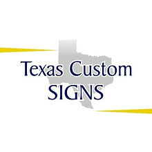 TX Custom Signs logo.jpg