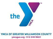 YMCA_GWC Logo.jpg
