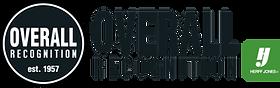 Herff Jones Overal Recognition logo.png
