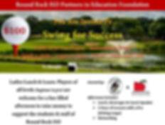 Website Photo.JPG