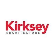 Kirksey Logo.png
