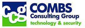 Combs Consulting Group.jpg