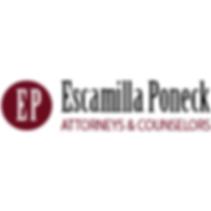 Escamilla & Ponek.png