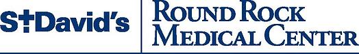 SDRRMC_Logo_PMS288 (1).png