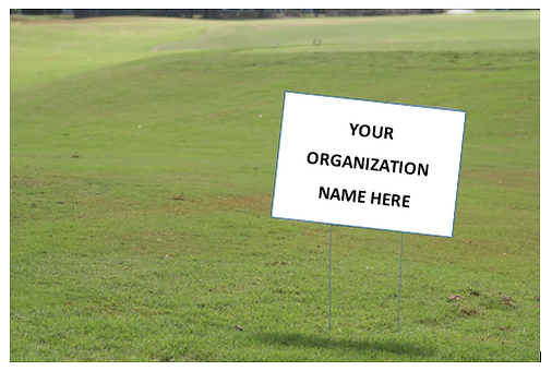 Golf Hole Sign Sample.PNG