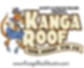 Feller Kanga Roof.jpg