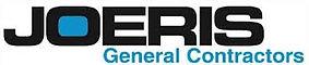 Joeris General Contractors.jpg