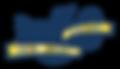 DQ50Logo_FullColor (Anniversary Logo).pn