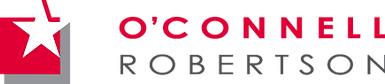 OCR_logo-VertL_RGB.png