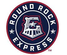 RR Express logo.JPG