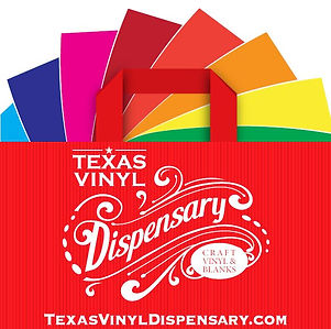 Texas Vinyl Dispensary.JPG