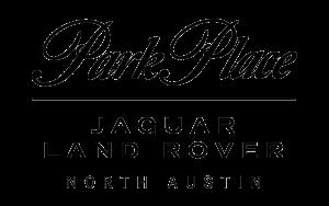 Park Place Dealerships.png