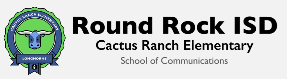 Cactus Ranch ES.PNG