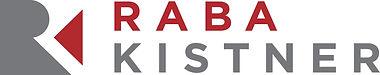 Raba Kistner Holding Logo .jpg
