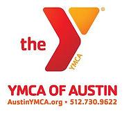 AustinYMCA_LockUp logo.jpg