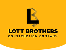 Lott Brothers Construction.png
