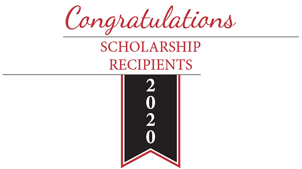 Scholarship Winners Banner.PNG