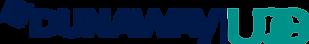 Dunaway_UDG Final Logo.png