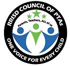 PTA Council.PNG