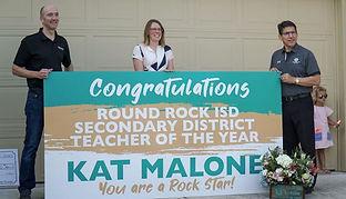 Kat Malone.JPG
