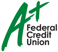 A+-Logo_for RRISD Employee Giving Campai
