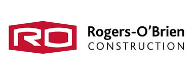 Rogers-O'Brien Construction logo.jpg