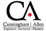 Cunningham-Allen.png