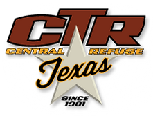 Central TX Refuse logo.png