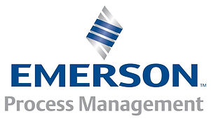 Emerson Logo.jpg