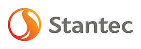 Stantec-Logo-color.jpeg