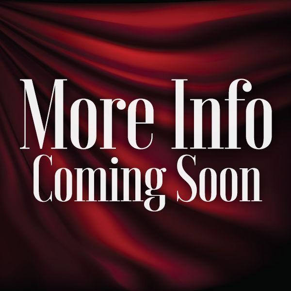 2021 Gala - More Info to Come.jpg