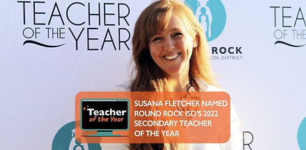 Secondary Teacher of the Year.JPG