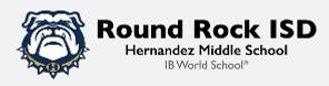Hernandez MS.PNG