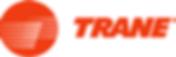 Trane Logo 2.png