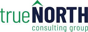 TNCG_Logo_Web.jpg