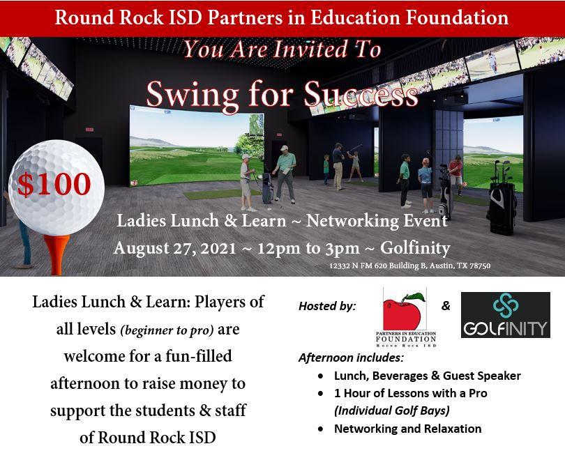 Swing For Success Flyer for website.JPG