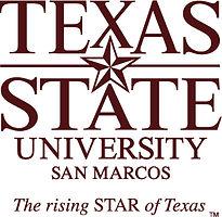 Texas_State_Univ_Stacked.jpg