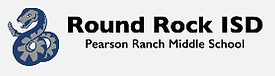 Pearson Ranch MS.PNG