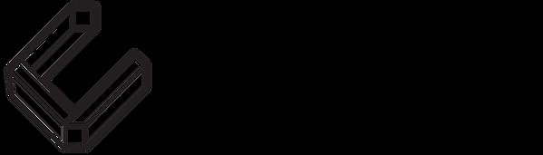 LogoForEducationFoundation.png