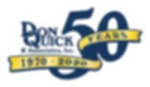 DQ50Logo_FullColor (Anniversary Logo).jp