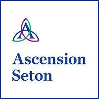 Ascension Seton.jpg